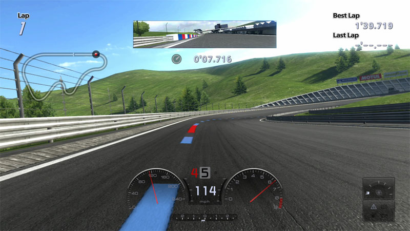 55_DrivingLine-opt.jpg