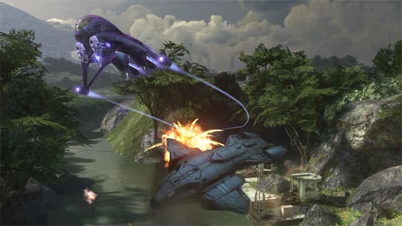 Halo3_BansheeAttack.jpg