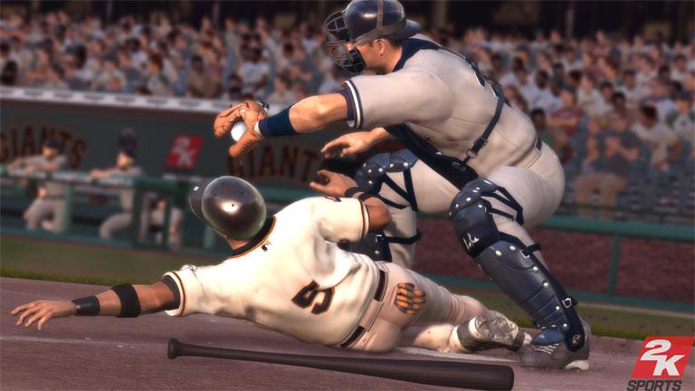 MLB2K7PS3_plateslide.jpg