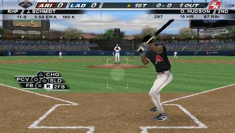 MLB2K7_PSP_03.jpg