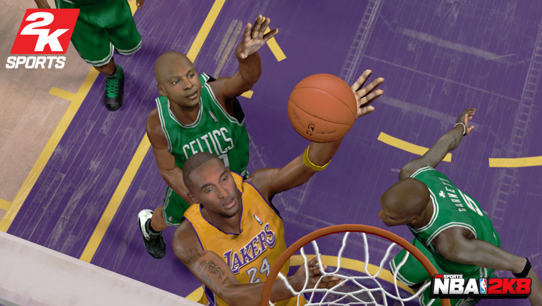 NBA2K8-Screen1.jpg