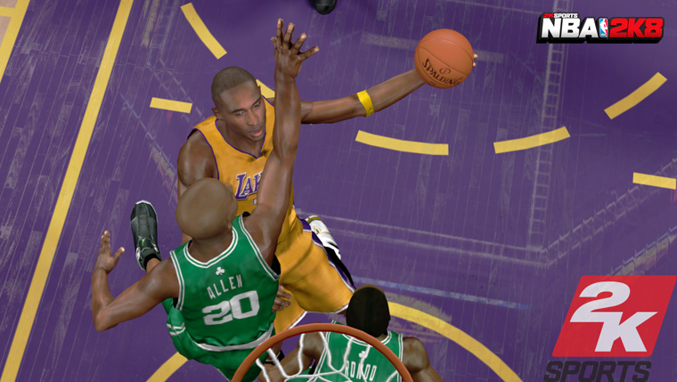 NBA2K8-Screen7.jpg