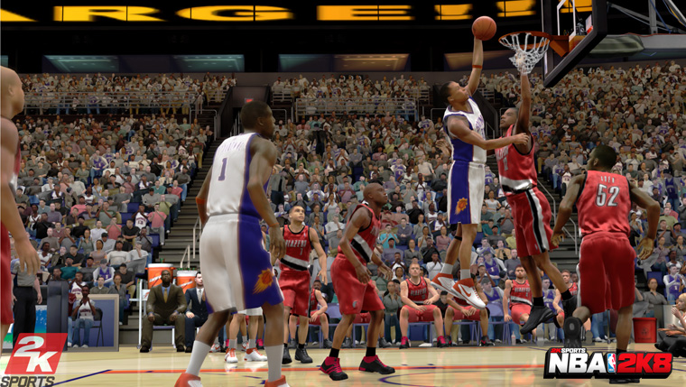 NBA2K8-Screen8.jpg