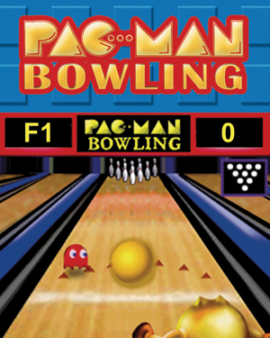 PAC-MAN_BOWLING.jpg