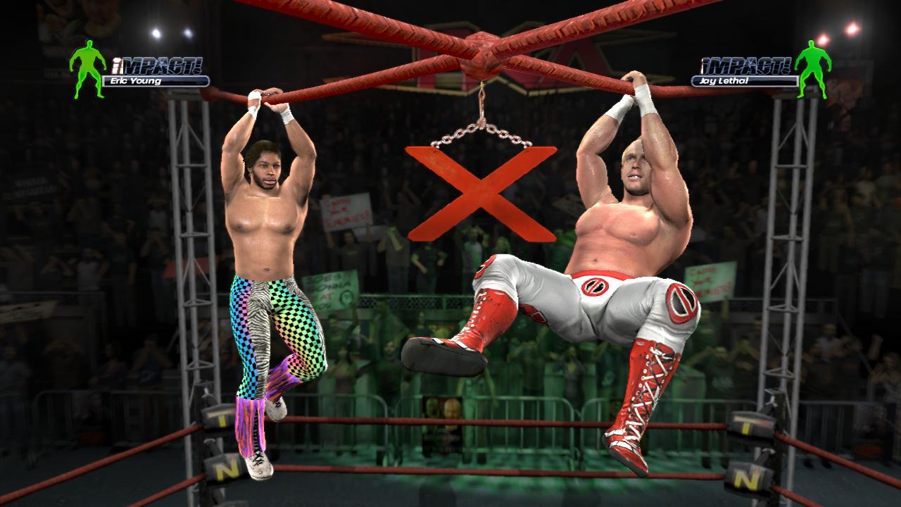 TNA_LETHAL_VS_ERIC.JPG