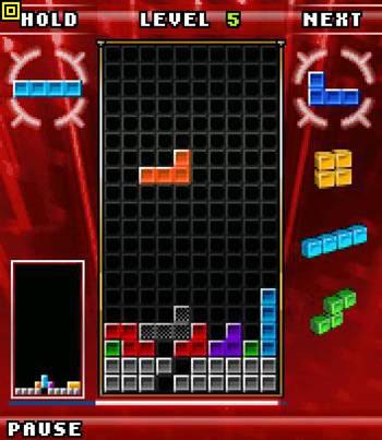 TetrisMP_2.jpg