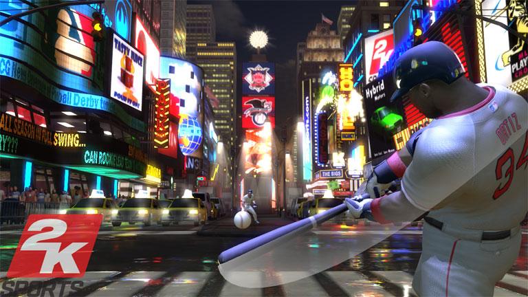 jeux vidéos... TheBIGS_HRPinball01