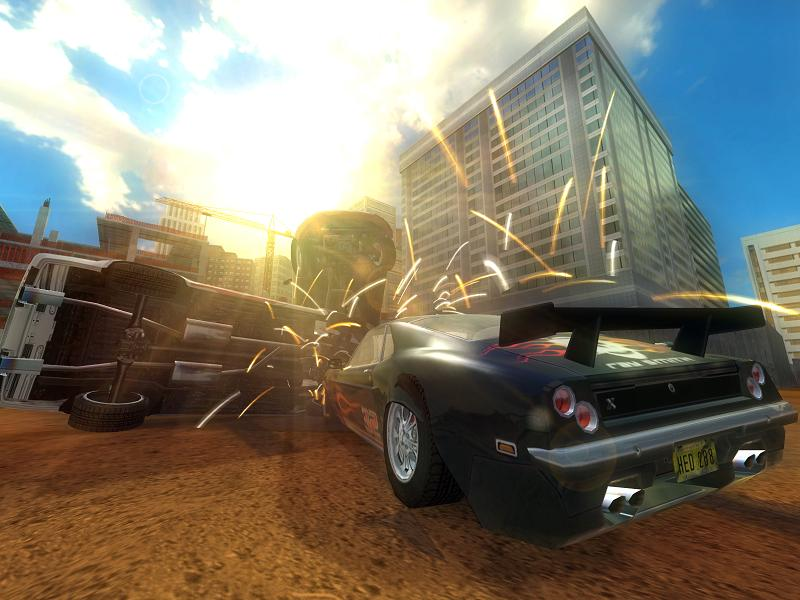 flatout2screenshot4.JPG