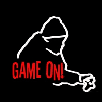 game_on_logo_new.JPG