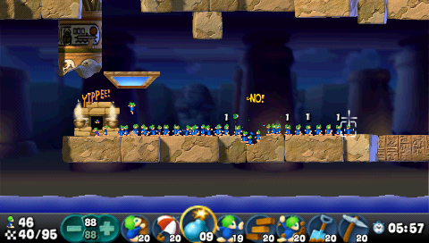 lemmings4.jpg