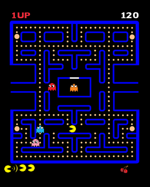 PAC-MAN_SmallScreenshot_300x375.jpg