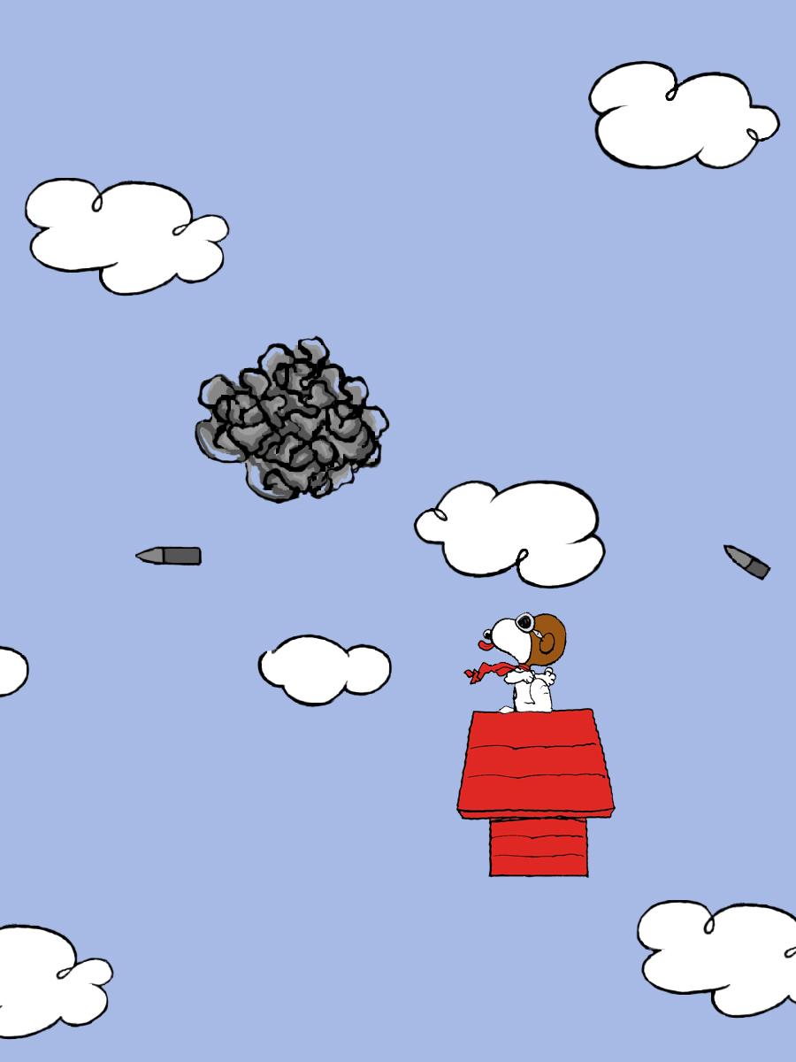 SnoopyAndTheRedBaron_LargeScreenshot_01.jpg