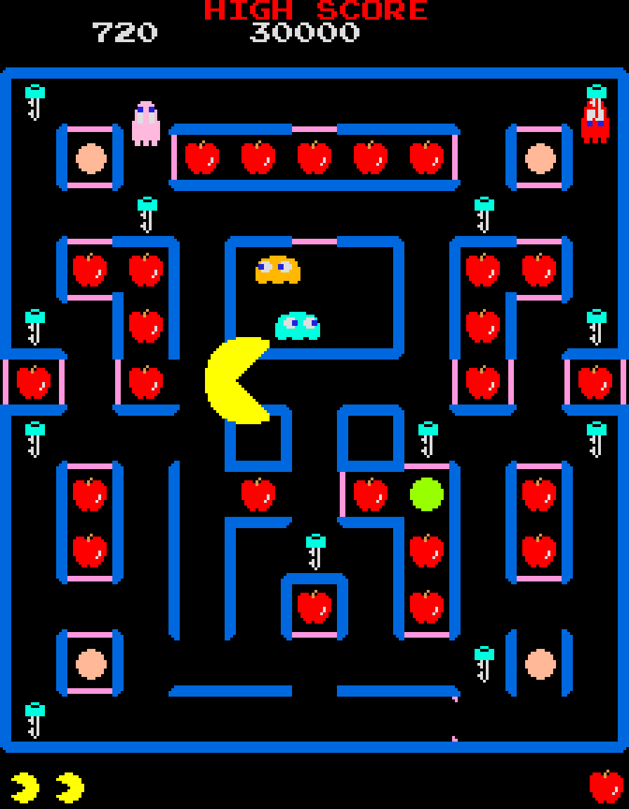 SuperPAC-MAN_LargeScreenshot_896x1152.jpg