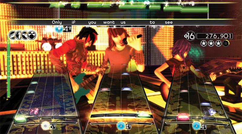 rockband-band.jpg