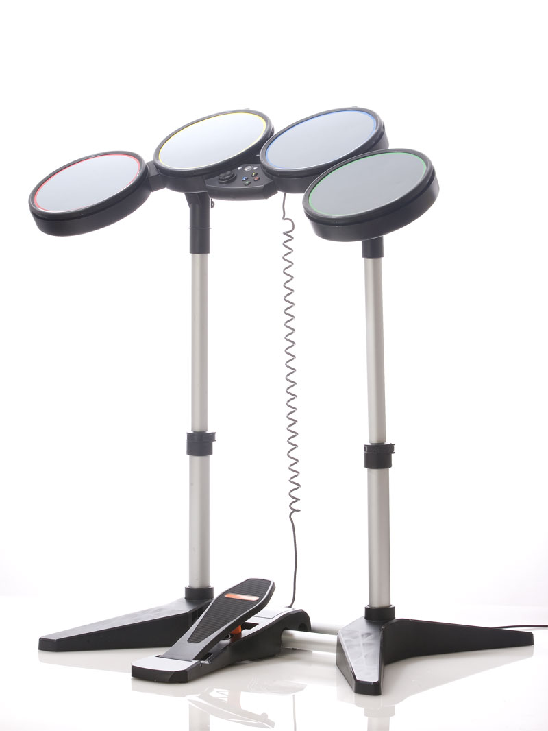 rockband-drum.jpg