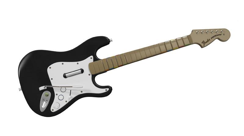 rockband-guitar.jpg