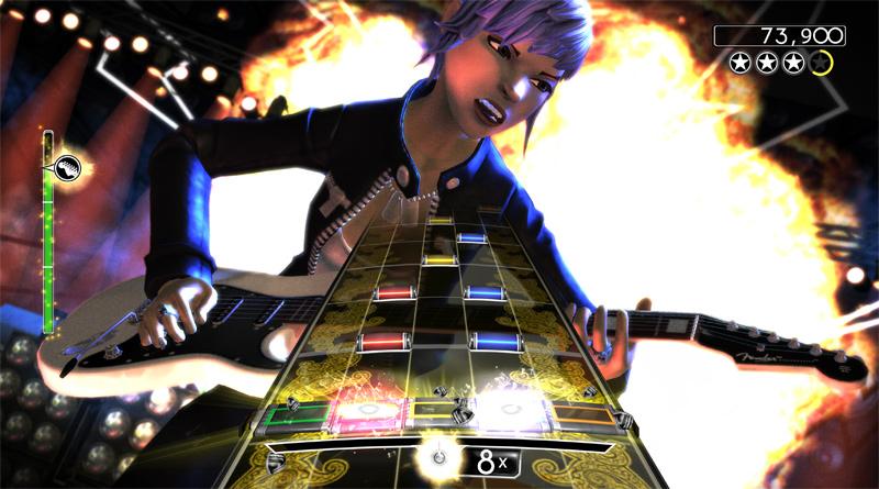 rockband-guitar2.jpg