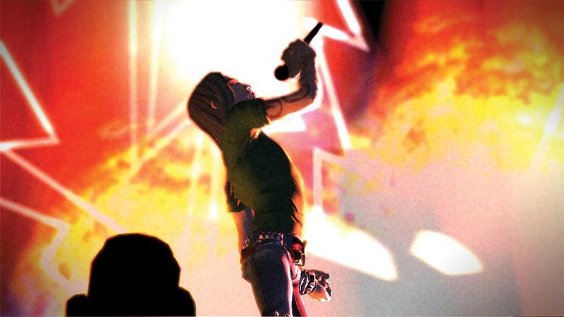 rockband-singer.jpg