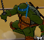 tmntteaser.jpg