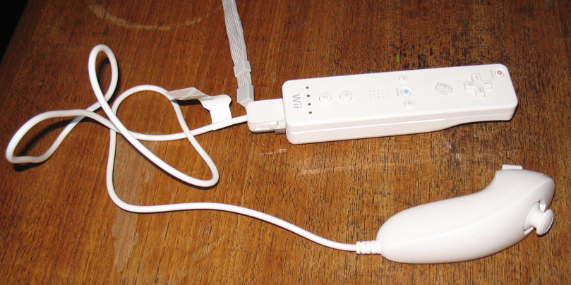 wii_controllers.jpg